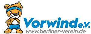 Vorwind-logo