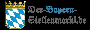 Top Empfehlung - Der-Bayern-Stellenmarkt.de